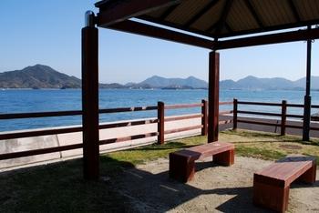 すなみ海浜公園6.jpg