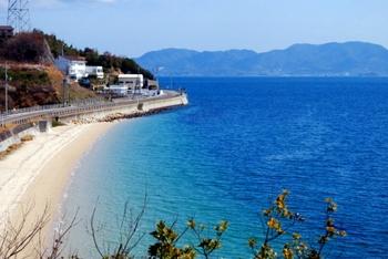 三原の海.jpg