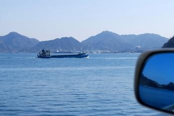 三原の海2.jpg
