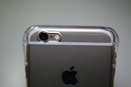 iPhone6カメラ.jpg