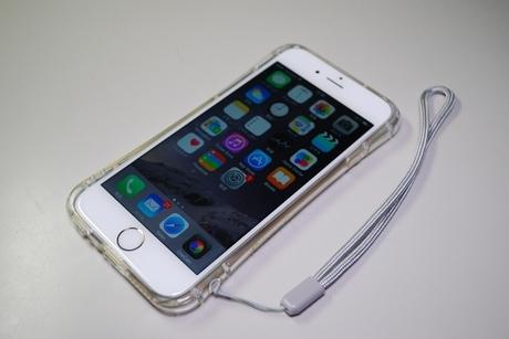 iPhone6前.jpg