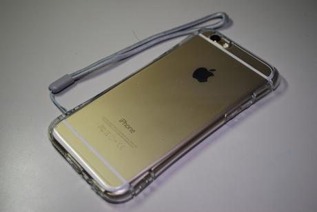 iPhone6後.jpg