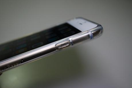 iPhone6電源ボタン.jpg